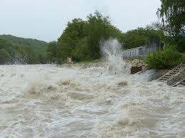Wetter Bad Bederkesa Nnz Online
