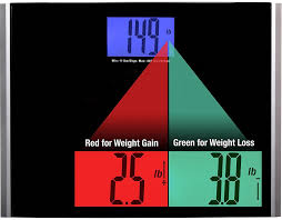 halloween background for poster for physician with green amazon com ozeri precision pro ii digital bath scale 440 lbs