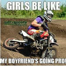 Quad Memes - 34 best dirtbike memes images on pinterest dirtbike memes dirt