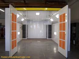 photo booth sales new used spray booth sales spray booths spray booths