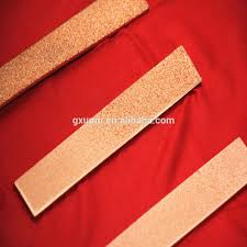 pure copper sheet 12 x 12 x 24 gauge for craft copper sheet copper sheet suppliers and manufacturers at alibaba com