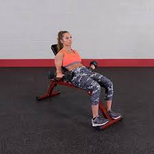 best fitness fid bench bffid10 best fitness fid bench body solid fitness