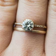 80s wedding band best 25 engagement rings ideas on deco