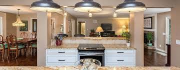 kitchen cabinet worx greensboro nc kitchen cabinet worx greensboro nc abana club