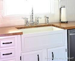 ikea farmhouse sink single bowl ikea farmhouse kitchen sink farmhouse sink installation ikea domsjo
