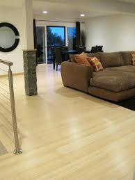 Bamboo Flooring Hawaii Genesis Bamboo Flooring White Wash Lounge Roombamboo Floor Finish