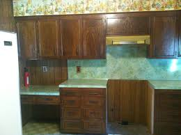 kitchen copper backsplash tin ceilings lowes fasade backsplash