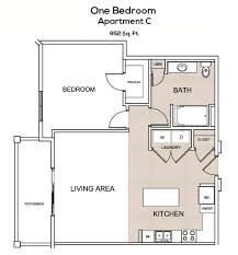 in apartment floor plans apartment floor plans the boulders apartments and townhomes
