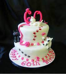 birthday cake safe for cats image inspiration of cake and