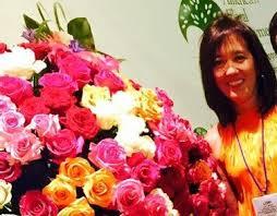 lafayette florist lafayette florist gift shop garden ctr 42 photos 24 reviews