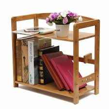 Bookshelf Online Compare Prices On Small Bookcase Bookshelf Bookshelf Online Small