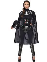 Lando Calrissian Halloween Costume Star Wars Costumes Kids U0026 Adults Costume Discounters