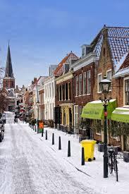 Giethoorn Holland Homes For Sale by 155 Best Netherlands Images On Pinterest Netherlands Tourism