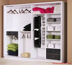 Wardrobes Furniture Bedroom Furniture Wardrobes Izfurniture