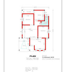 modern house plans 2 bedrooms