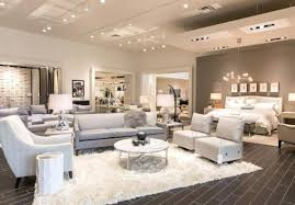 vancouver home decor stores best stores for home decor gold bob at fashion square home decor