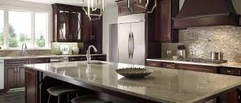 delta kitchen faucets delta faucet bathroom kitchen faucets showers toilets parts