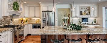 custom kitchen cabinets order utah cabinet manufacturer bathroom kitchen supplier co