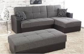 luxury living room set for cheap