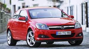 vauxhall opel opel u003d vauxhall u003d saturn future saturn strategy to be similar to