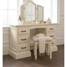 Shabby Chic Vanity Table by Brittany Shabby Chic Dressing Table Set French Furniture