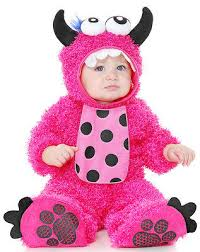 Infant Boy Halloween Costumes 0 3 Months Baby Halloween Costumes 0 3 Months Images 9 12 Month