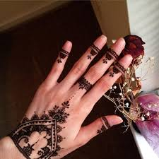100 henna tattoo artist raleigh nc henna tattoo artist in