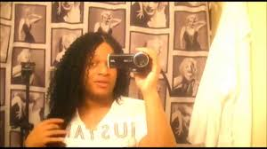 Boheme Hair Extensions by Amy Aviance Brazilian Natural Boheme Youtube