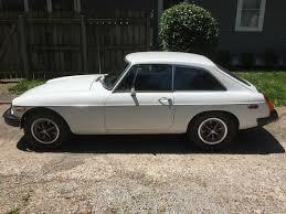 porsche 911 for sale craigslist 816 best auctions and for sale images on auction cars