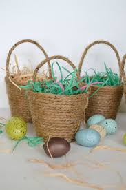 Easter Basket Door Decorations by 391 Best Holi Daze Images On Pinterest Holiday Ideas Easter