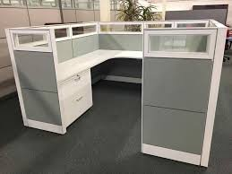 Cubicle Layout Ideas by Hangzhouschool Info Part 15