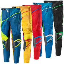 canadian motocross gear ixs hurricane motocross pants buy cheap fc moto