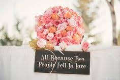 wedding flowers quote wedding bouquets quotes image quotes at relatably