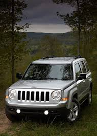 patriot jeep 2011 2011 jeep patriot photo gallery truck trend
