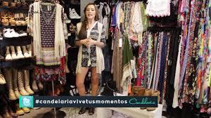 moda boho canderaria moda tendencia boho el nuevo hippie chic