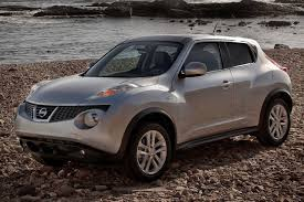 nissan finance total loss 2013 nissan juke warning reviews top 10 problems you must know