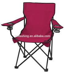 Lightweight Travel Beach Chairs Lightweight Folding Beach Chair Free Folding Beach Chair With