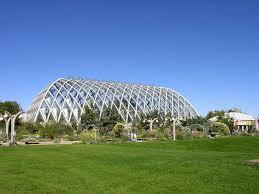 Denver Botanical Gardens Denver Botanic Gardens Colorado Wildlife