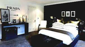 apartment ideas for guys guys apartment decor home design ideas home design ideas