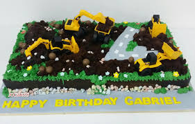 1 year old birthday cake jocakes