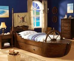 26 really unique kids beds for eye catchy kids rooms digsdigs