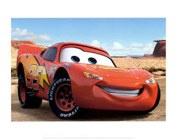 disney cars movie pixar animation studio mcqueen