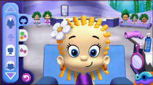 bubble guppies cartoon episode for kids 2015 video dailymotion