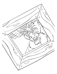 coloring page 102 dalmatians coloring pages 15