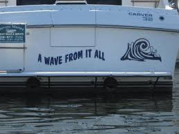 Pontoon Boat Design Ideas funny pontoon boat names google search boat names pinterest
