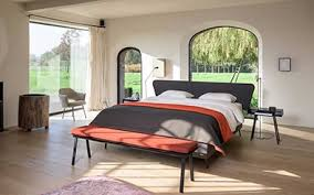 meuble de chambre design chambres design chambres à coucher design meubles en belgique