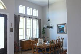 painting company austin tx matchless interior painting