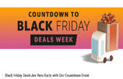amazon tem black friday how is the stock market affected by thanksgiving and black friday
