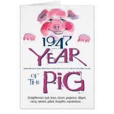 funny pig birthday cards funny pig birthday greeting cards funny
