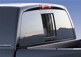 dodge ram rear window auto request a quote richardson glass service serving mt